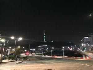 端希/だらけ ソウルタワー